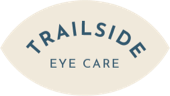Trailside Eye Care