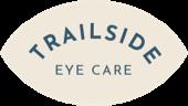 Trailside Eye Care